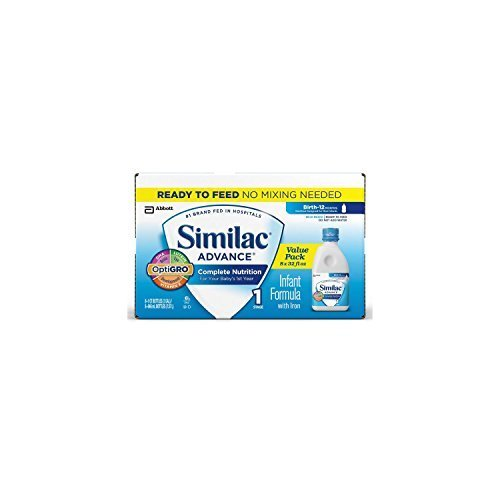 similac-advance-ready-to-feed-infant-formula-32-oz-8-pk-by-similac