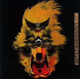 darker than darkness-style 93-(紙ジャケット仕様)