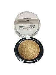 Cameleon Professional Single Eyeshadow
