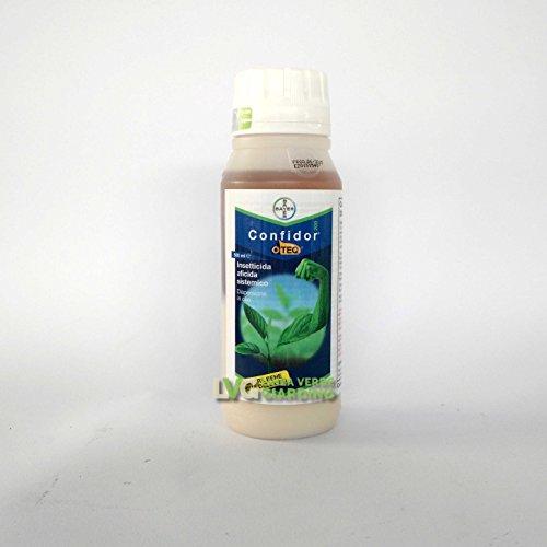 bayer-confidor-o-teq-insetticida-aficida-mosca-dellolivo-dorifora-200-ml