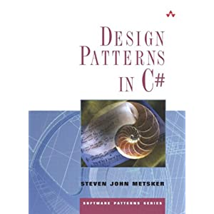 Design Patterns | Object Oriented Design