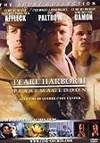 echange, troc Pearl Harbor II, Pearlmageddon
