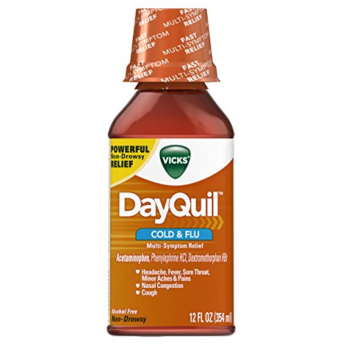 vicks-dayquil-cold-and-flu-relief-original-flavor-liquid-12-ounce