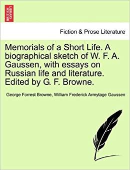 Short Poems About Life Uk | HOME DECOR
