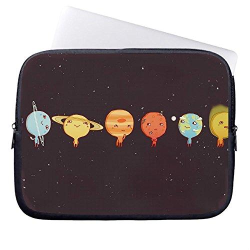 chadme-pour-ordinateur-portable-sac-planet-sciences-naturelles-pour-ordinateur-portable-cas-avec-fer