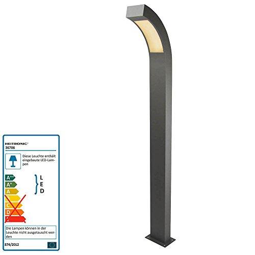 heitronic-35848-aussenstandleuchte-integrated-silber