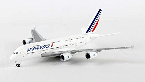 he515634-003-herpa-500-scale-air-france-a380-800-model-airplane