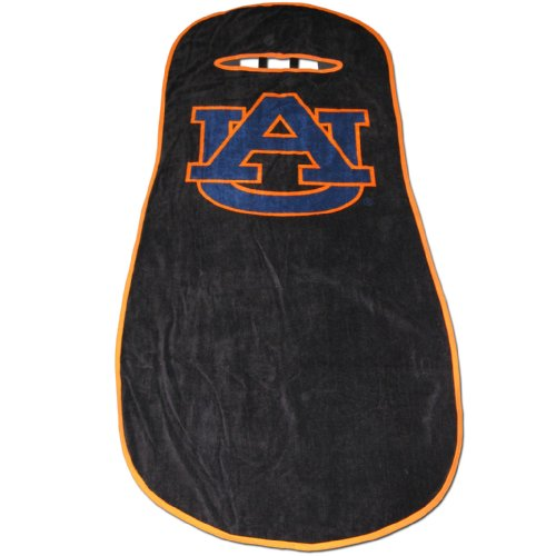 Auburn Tigers Seat Towel at Amazon.com