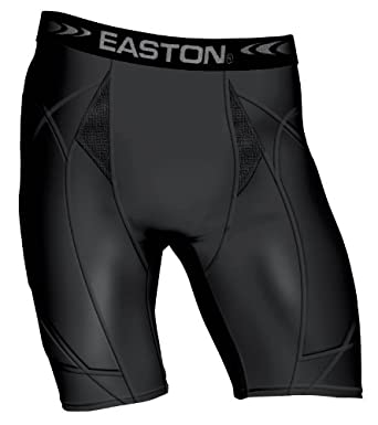Buy Easton Youth Extra Protective Sliding Short by Easton
