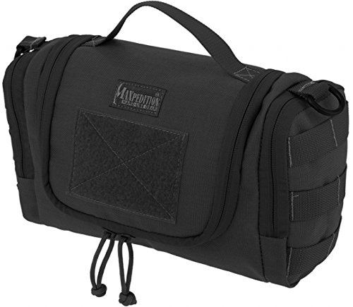 maxpedition-gear-aftermath-compact-toiletries-bag-black