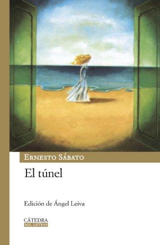 The Tunnel Novel