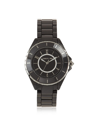 Cerruti 1881 Women's Watch CRM046Z221B
