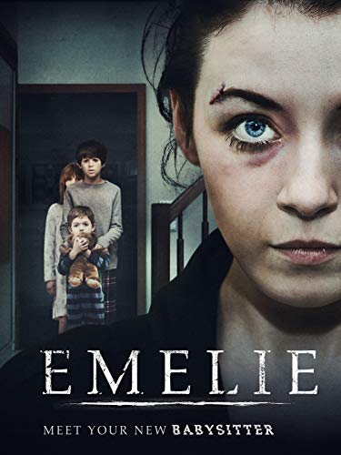 Emelie on Amazon Prime Video UK