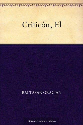 El Criticon