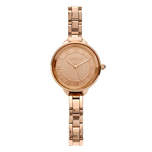 bertha-madison-bracelet-watch-rose-gold-standard