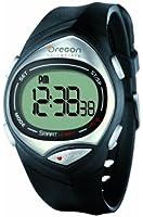 Oregon Scientific Cardiofréquencemètre avec ceinture