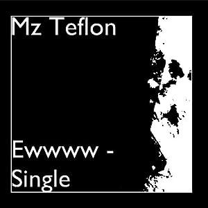 Ewwww - Single
