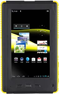 Touchlet - PX8805 - Tablette tactile 7'' Android ''X5.Outdoor''