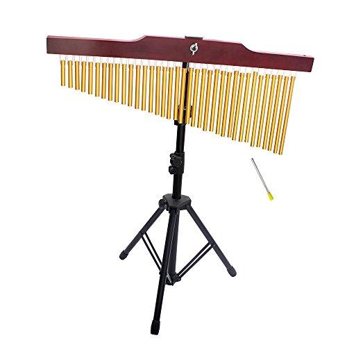 ammoon-36-tone-gold-bar-chimes-36-bars-eine-reihe-von-wind-chime-musical-instrument-percussion-mit-s