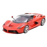 1/24 スポーツカーシリーズ No.333 ラ フェラーリ 24333