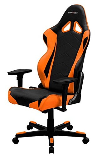 Mejores sillas gaming mejor opini n for Silla gamer oferta
