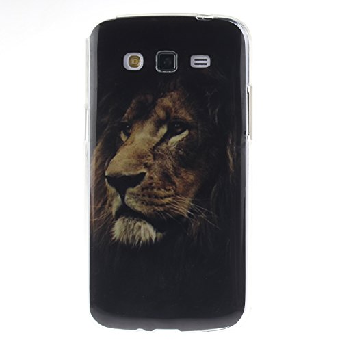 nancen-samsung-galaxy-grand-2-sm-g7106-ultra-mince-leger-tpu-case-souple-full-silicone-cover-etui-ho