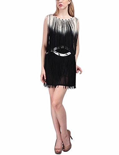 Whitewed-Tank-Bead-Gradient-1920s-Fringe-Great-Gatsby-Flapper-Inspired-Dresses