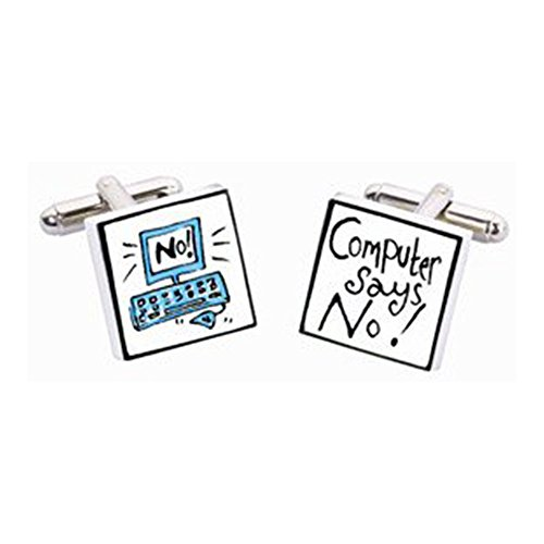 computer-says-no-cufflinks-by-sonia-spencer-hand-painted