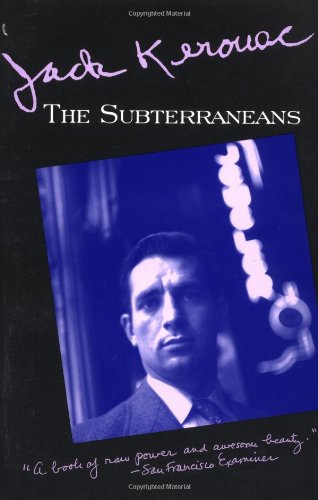 Image of The Subterraneans