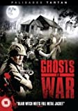 Ghosts of War [DVD]