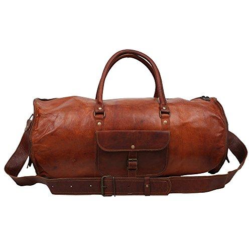 desert-town-handmade-brown-genuine-leather-best-quality-vintage-hand-messenger-bag-travel-bag-cargo-