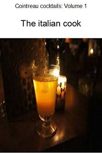cointreau-cocktails-volume-1