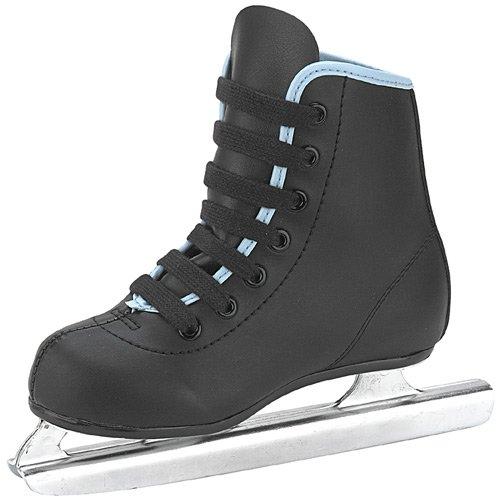 American Little Rocket Double Runner Ice Skates