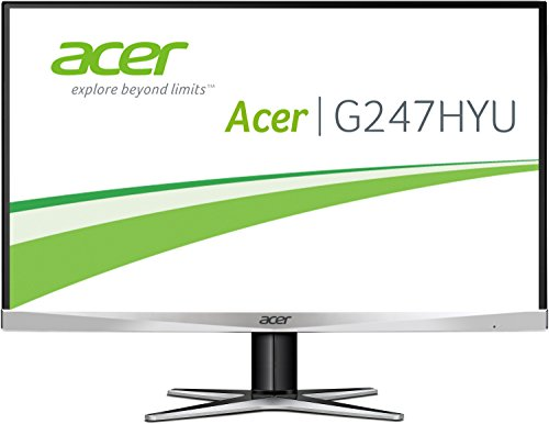acer-g247hy-238-inch-wide-screen-monitor-zeroframe-4-ms-100m1-acm-300nits-wqhd-ips-led-dvi-hdmi-disp