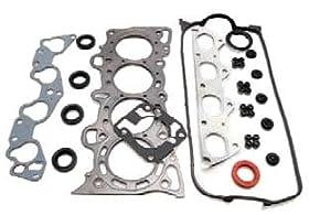 Cometic PRO2003T Top End MLS Gasket Kit for Honda VTEC Engine