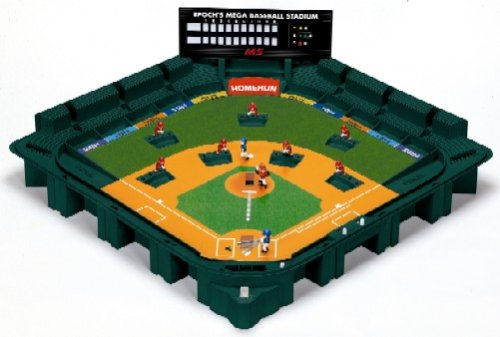Baseball board Mega Stadium (japan import) günstig kaufen