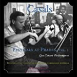 Casals Festival At Prades, Volume 2:...