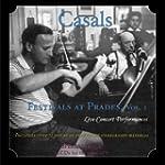Casals Festival At Prades, Volume 2:...