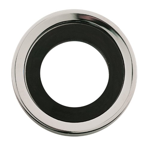 Decolav 9020-PN Vessel Sink Mounting Ring, Polished Nickel