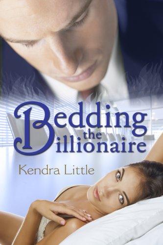 Bedding The Billionaire PDF