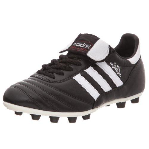 Copa Mundial FG Boot
