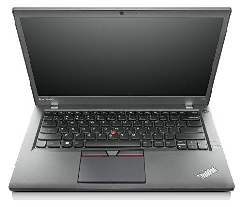 ThinkPad T450s 20BX001WJP