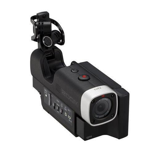 zoom-q4-handy-video-recorder