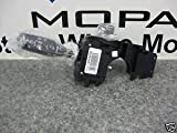 01 02 03 04 05 PT CRUISER MULTIFUNCTION SWITCH TURN SIGNALS