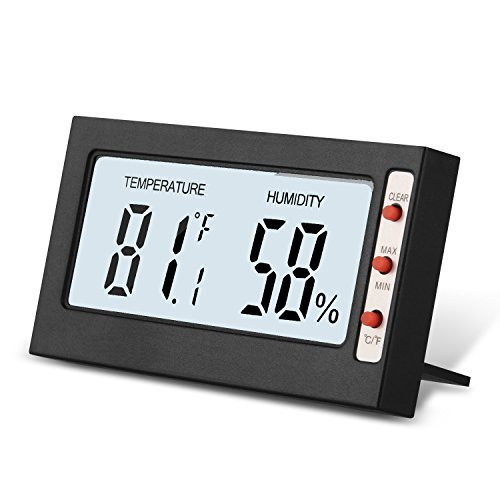 sungwoo-indoor-digital-thermometer-humidity-meter-hygrometer-and-temperature-gauge-with-big-lcd-scre