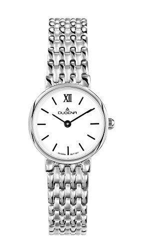 Dugena reloj mujer Basic 4460532