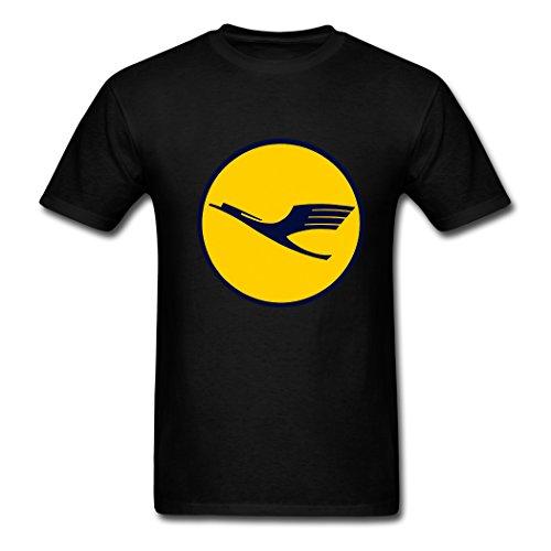 tukm-mens-lufthansa-logo-t-shirts-black-large