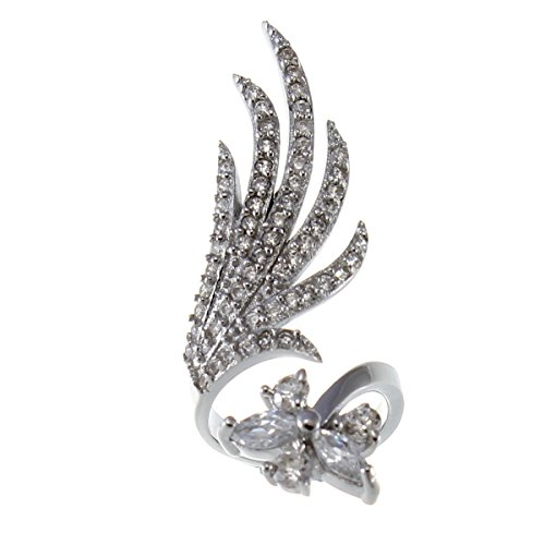 broche-de-plata-de-ley-anillo-de-unas-con-cristales-de-circonita-talla-s