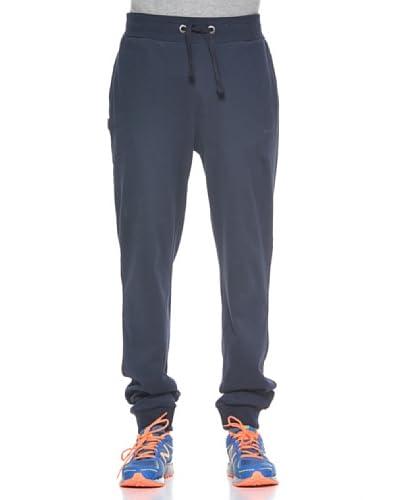 New Balance Pantalone Genuine