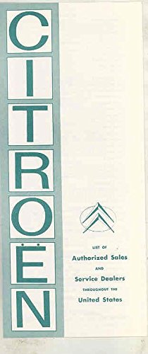 january-1963-citroen-us-dealer-list-brochure